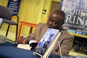 author_signing