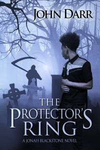 The-Protectors-Ring-Cover-Jonah-Blackstone