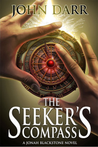 The Seeker's Compass