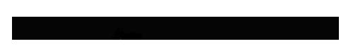 Jonah_Blackstone_Stylized_Title-blk2_sm